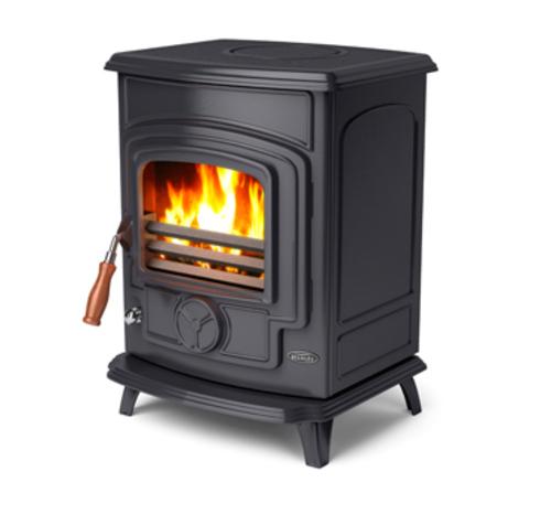Lamont Fireplaces