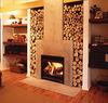 JETMASTER  :  Universal Wood Fire  -FULL JETMASTER RANGE AVAILABLE-