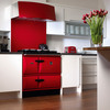 WATERFORD STANLEY  :  Brandon 100 Range Cooker